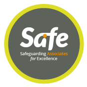 Safeguarding Associates for Excellence Ltd
