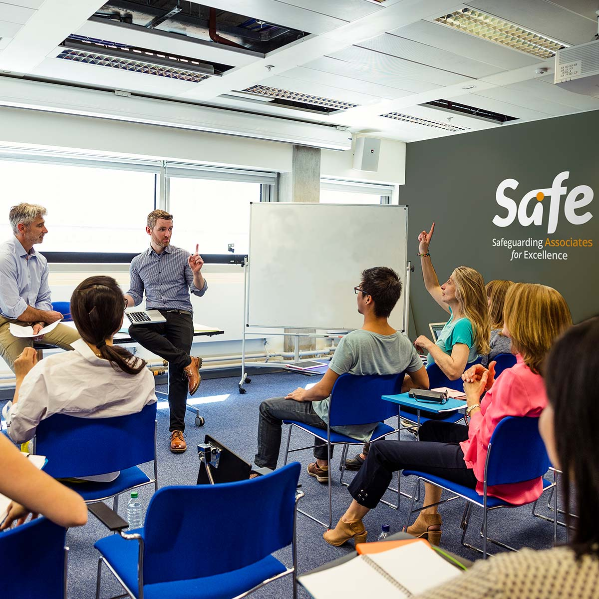 safeguarding-training-classroom