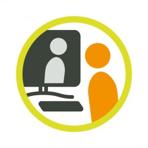 virtual-safeguarding-training-icon