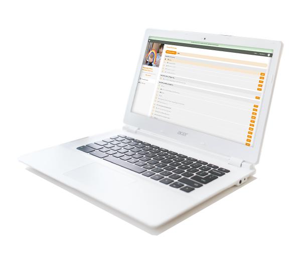 safeguarding-training-online